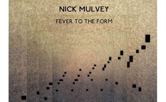 The Boatshed - Nick Mulvey - Fever To The Form [EP]